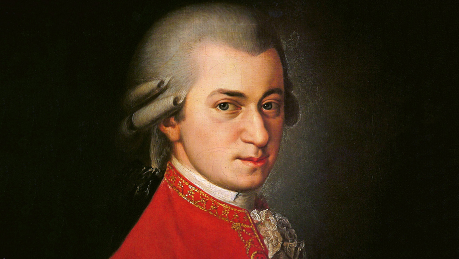 Mainly Mozart Spotlight Series: Intimate Chamber Music Concerts $15.00 - $27.50 ($55 value)