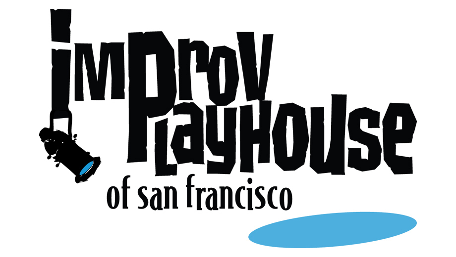 Improv Playhouse of San Francisco: Side-Splitting Spontaneous Storytelling $17.50 ($33 value)