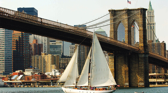 1427477546 historicschooner brooklynbridge tickets