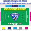 1427594358 2015 breakers seating