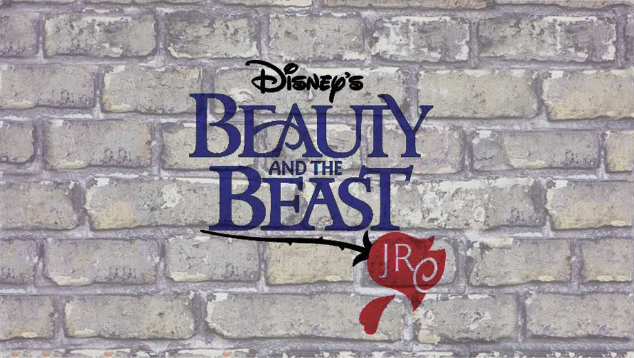 Youth Theater Troupe Enchants With Disney's