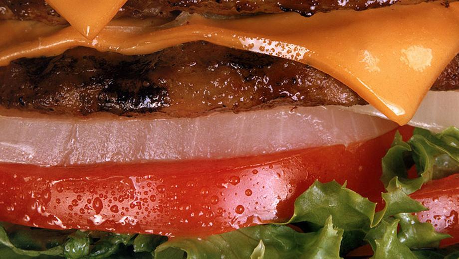 Burger-Palooza: Taste the Best Burgers in Town $35.00 - $75.00 ($70 value)