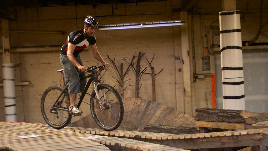 Ride and Shred at The Wheel Mill Bike Park $20.00 - $22.50 ($40 value)