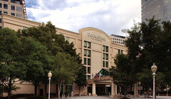 Doubletree By Hilton Buckhead Tickets