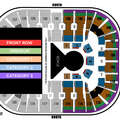 1428105433 seating varekai patriotcenter tickets