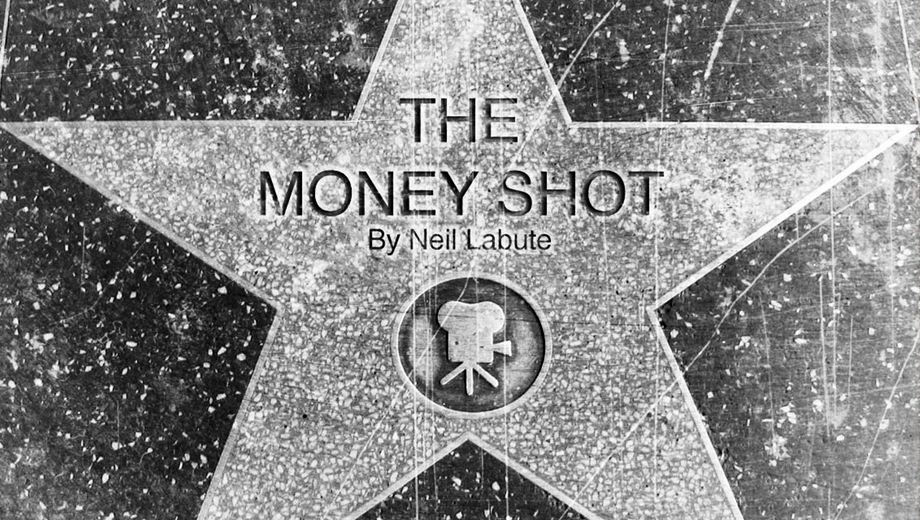 Neil Labute's Newest Comedy,