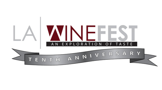 1428356426 la winefest tickets