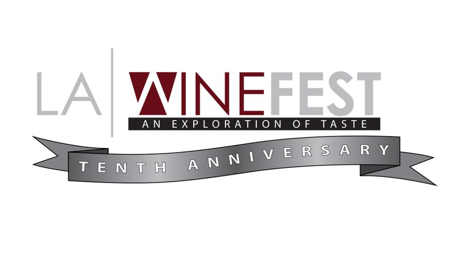 LA WineFest Is Back With Tastes, Food Trucks & Demos $45.00 - $65.00 ($85 value)