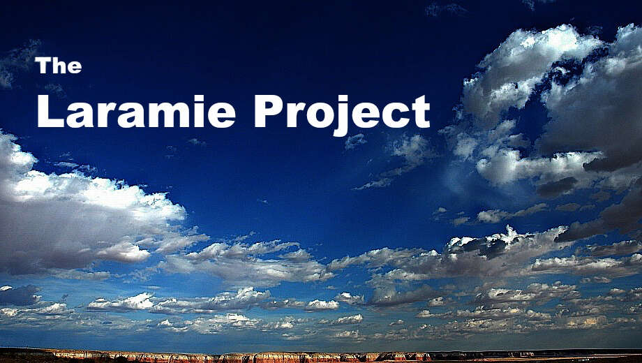 The laramie project new york tickets na at producers club the laramie project fandeluxe Images