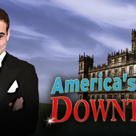 America's Got Downton