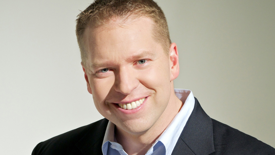 "Comedian Gary Owen (""Think Like a Man"", ""House of Payne"", BET) @ Pittsburgh Improv 