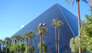 Luxor Hotel Casino Tickets