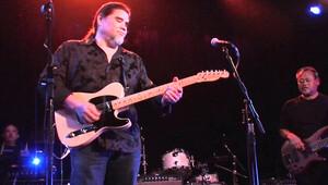 Daniel Castro Band