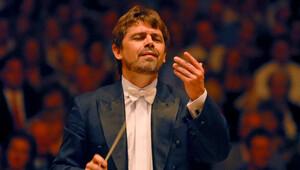 Seattle Symphony: Shostakovich's Leningrad Symphony