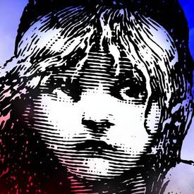 """Les Misérables"""" School Edition"""