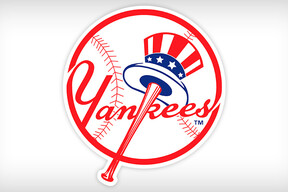 1428957899 mlb yankees logo tickets