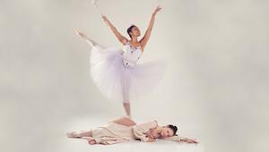 Tacoma City Ballet: Sergei Prokofiev's Cinderella