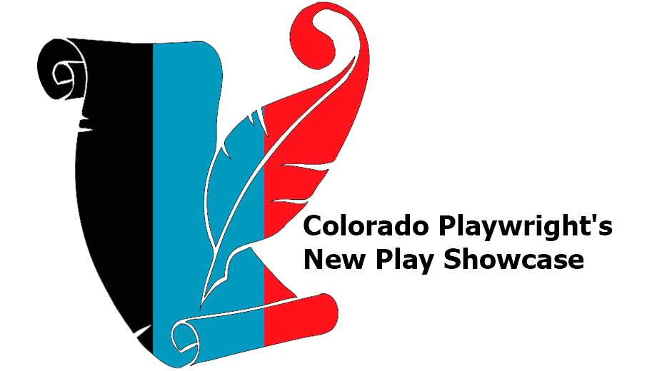 Fresh Talent Featured in Colorado New Play Showcase COMP - $5.00 ($10 value)