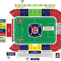 1429042276 2015 seating map tm chicagofire