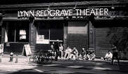 Culture Project's Lynn Redgrave Theater Tickets