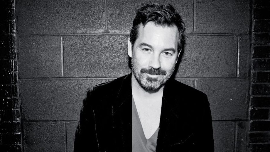 Duncan Sheik: Tony-Winning Singer-Songwriter (