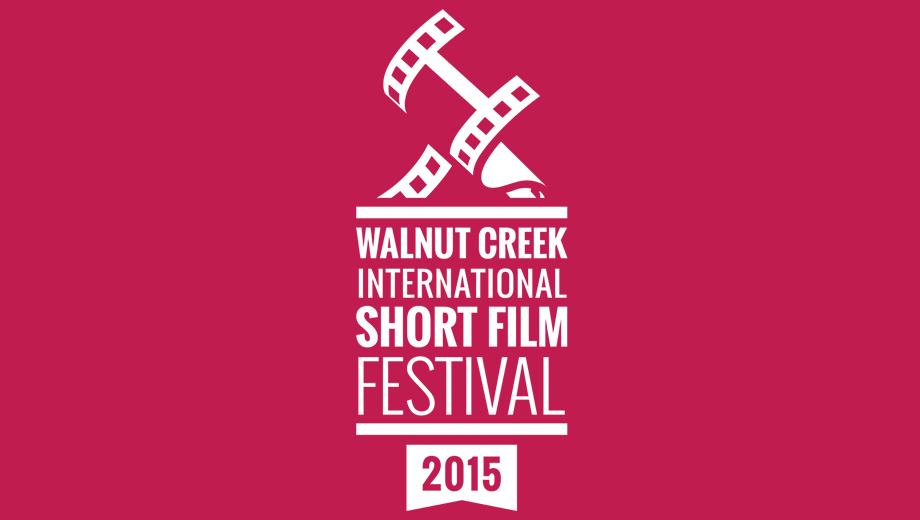 Walnut Creek International Short Film Festival $6.00 - $37.50 ($12 value)