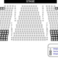1429215296 village theatre seating