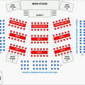 1429290148 2015 seating sinzation circuit nightclub tickets