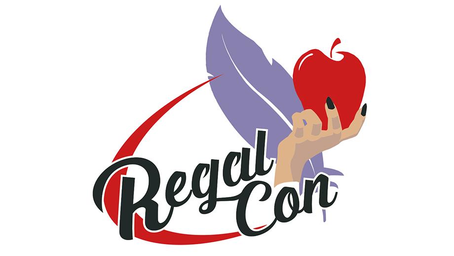 Regal Con: The