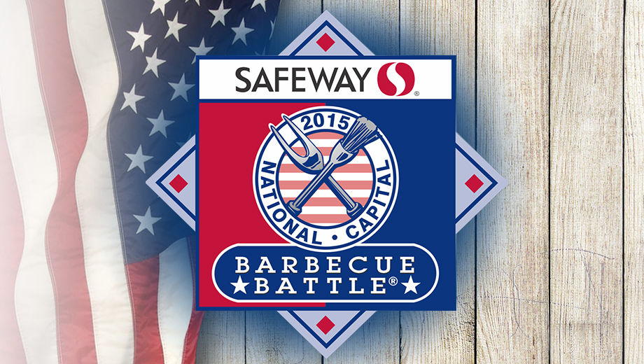Safeway Barbecue Battle: Grilled Beef, Chicken and Pork, Plus 30 Bands $10.00 - $50.00 ($15 value)