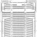 1429737652 colony theatre seat chart