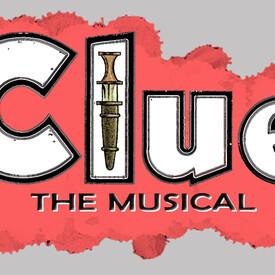 Clue: The Musical