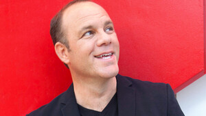 1429798122 tom papa tickets