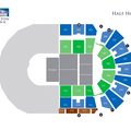 1429816365 seating stocktonarena rkelly tickets