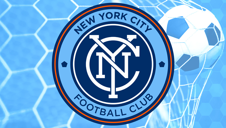 Catch MLS' Newest Team, NYCFC, in Style With Audi Club Seating $115.00 ($175 value)