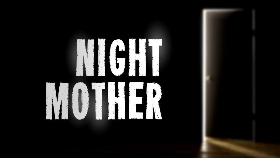 A Mother & Daughter Bid Farewell in Pulitzer-Winning Drama