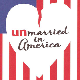 Unmarried in America