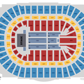 1429917436 seating bettemidler divineintervention tickets