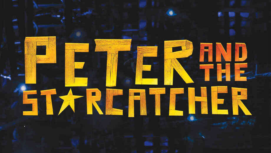 1430199888 peter starcatcher tickets