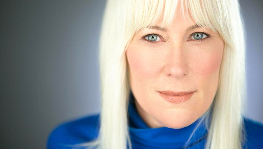 Comedian-Actress Sue Costello at Laugh Boston $12.50 ($25 value)