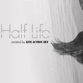 The Half Life