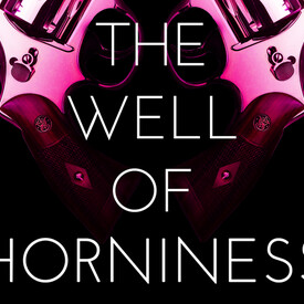 The Well of Horniness