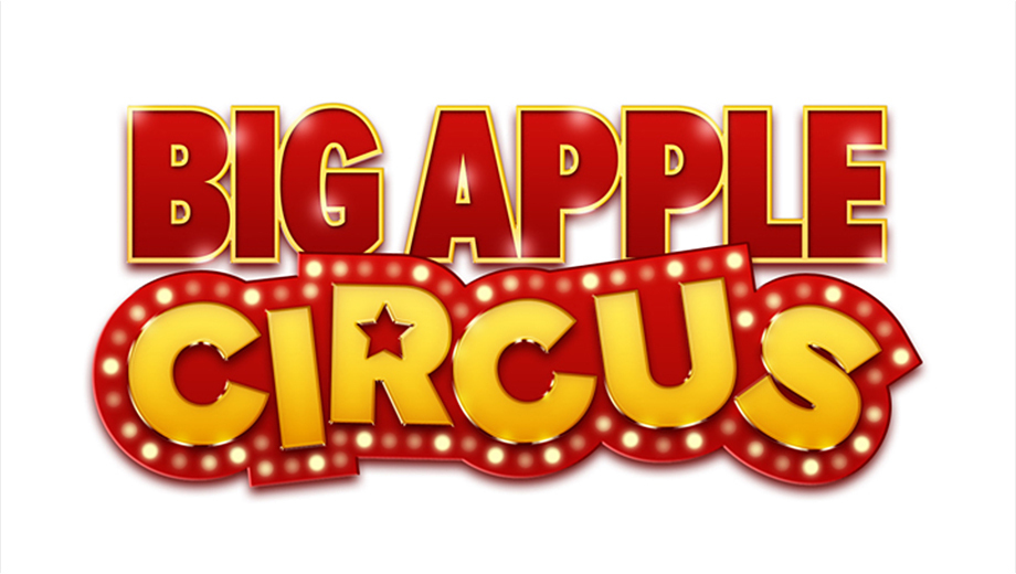 Big Apple Circus'