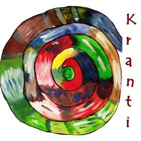 Kranti: Red-Light Theatre