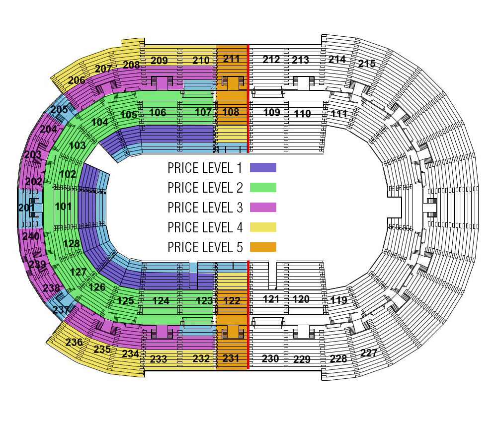 Dunkin donuts center providence tickets schedule seating