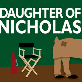The Daughter of St. Nicholas