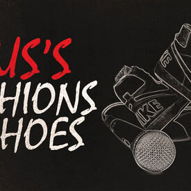 Gus's Fashions & Shoes