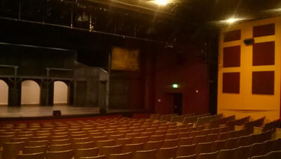 Tacoma Musical Playhouse Tickets