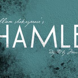 """Theatre Unbound's """"Hamlet"""