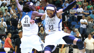 1430946561 minnesota lynx tickets